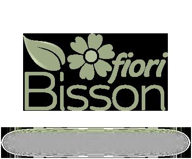Fiori Bisson